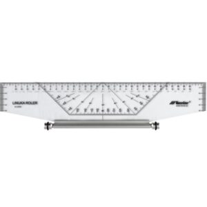 Rulers / Scales