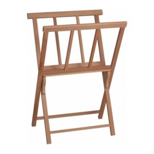 Other Easels